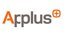 ARPLUS-218x118-b