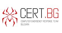 foresight-consortium-14a